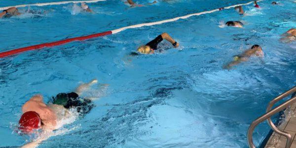 100_Swim_1